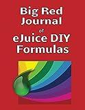 e cigarette coil kit - Big Red Journal of eJuice DIY Formulas