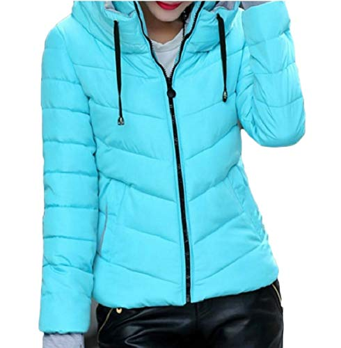 Ultra Down Package Down Lightweight Womens Jackets 7 Coat security Hooded Short wqnpPUAnE