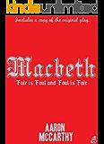 Macbeth: Modern and Original Editions