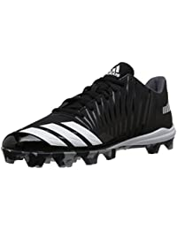 Icon MD Cleat - Mens Baseball