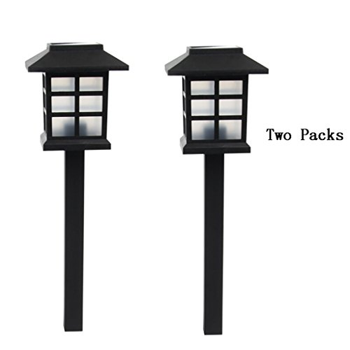 Where To Place Landscape Lighting in Florida - 8