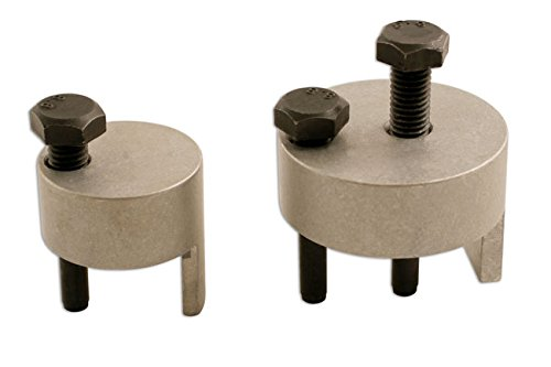Tool Hub 1147 Engine Timing Belt Twin Camshaft Locking Tool For 1.4 1.6 16V Engines