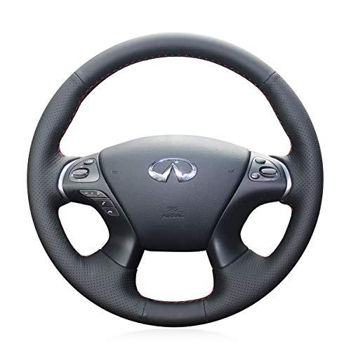 2012 Infiniti Qx60: Infiniti QX60 Steering Wheel, Steering Wheel For Infiniti QX60