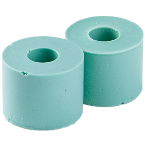 venom barrel bushings - 9