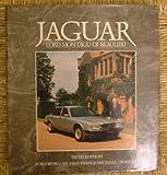 Jaguar, Lord Montague, 0498025470