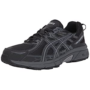 ASICS Mens Gel-Venture 6 Running Shoe 20