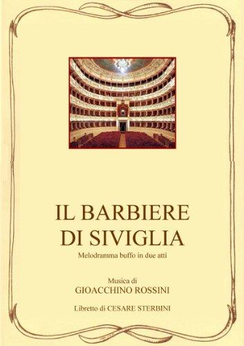 il-barbiere-di-siviglia-libretto-dopera-italian-edition