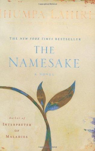 The Namesake ()