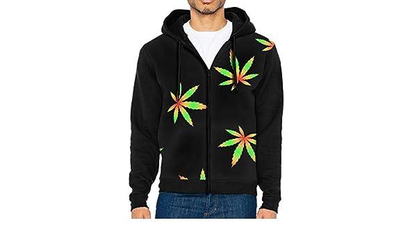 Etecredpow Boys Cute Casual Thicken Jumper Pullover Slim Sweaters