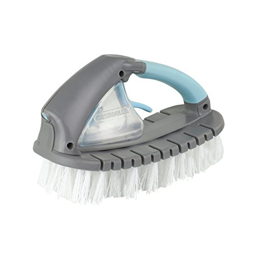 Casabella 44712 Flex Dispensing Brush