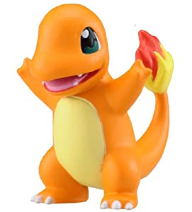 how to get shiny charmander in x and y