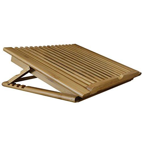Macally Adjustable Desktop Macbooks ECOFANPRO2