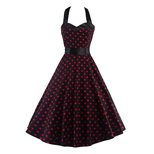 60s dress up ideas - 7