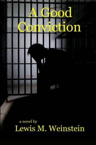 Download A Good Conviction pdf