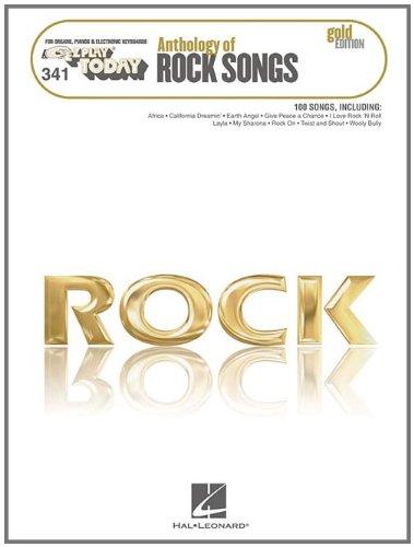 Ez Rock - 6