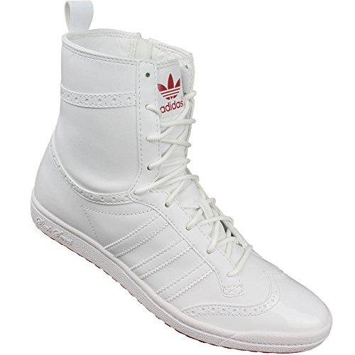 Adidas Top Ten Hi Sleek W Brogue Damen EU 38(2/3)