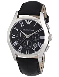 Mens Watches Emporio Armani ARMANI PRIMO AR1633