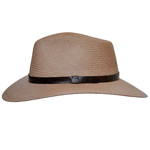 pura-vida-mens-fratelli-corneliani-panama-hat-x-large-brown