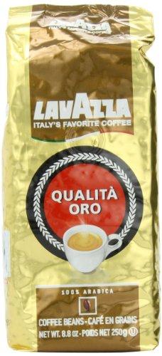 lavazza-qualita-oro-whole-bean-coffee-88-ounce-bag