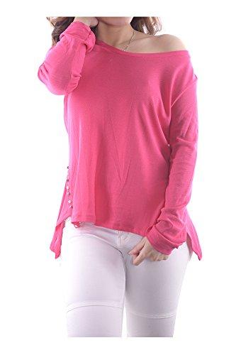 de Transici Moderno Camisas Varios Italia mujer Abbino Ig006 colores en Hecho Tops qtPwAU