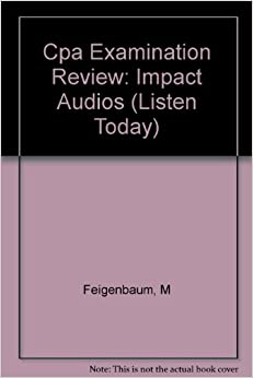 Wiley CPA Examination Review Impact Audios, LAW CD MODULE 2 (Listen Today)