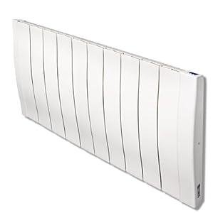 Haverland Designer Rc Wave Rc11w 1700 Watt Slimline Energy