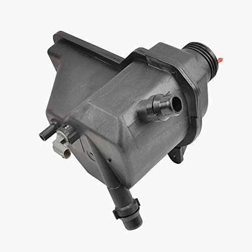 Best Coolant For Bmw - 6