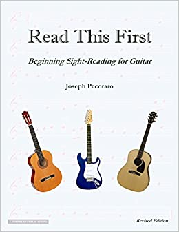 Learn & train music notation
