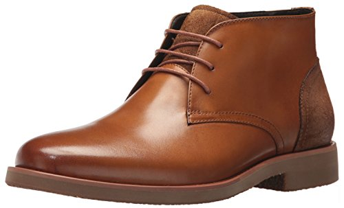 Boot Laundry Cognac Chukka English English Laundry Mens Juno Mens cqWnxa1xR0
