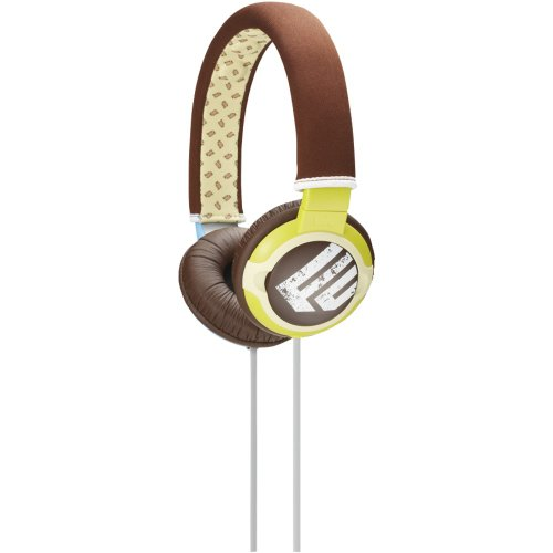 Sony MDRPQ2 Headphones Discontinued Manufacturer
