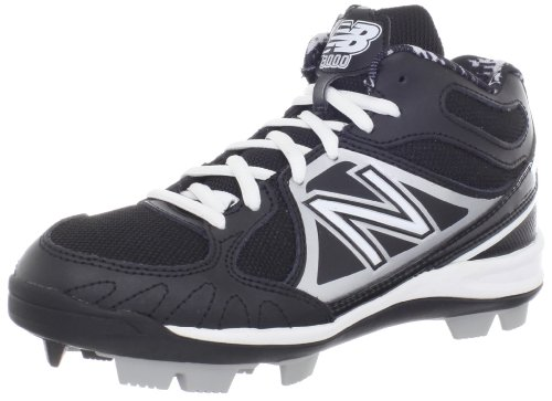 New Balance YB3000 Baseball Cleat (Little Kid/Big Child) – DiZiSports Store