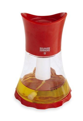 Kuhn Rikon Vase Oil Mister