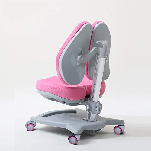 Amazon.com: Sillones de estudio para niños, silla de ...