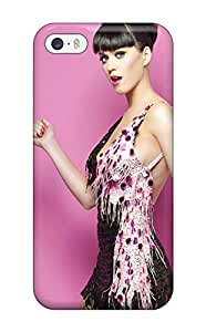 High Quality Katy Perry (20) Tpu Case For Iphone 5/5s