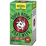 Super Horny Goat Weed