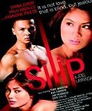 Silip - Diana Zubiri, Francine Prieto - Philippine Movie DVD