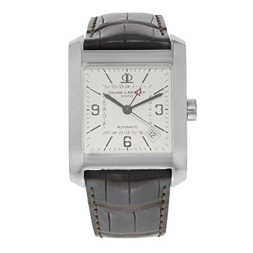 baume-mercier-mens-8685-hampton-xl-watch