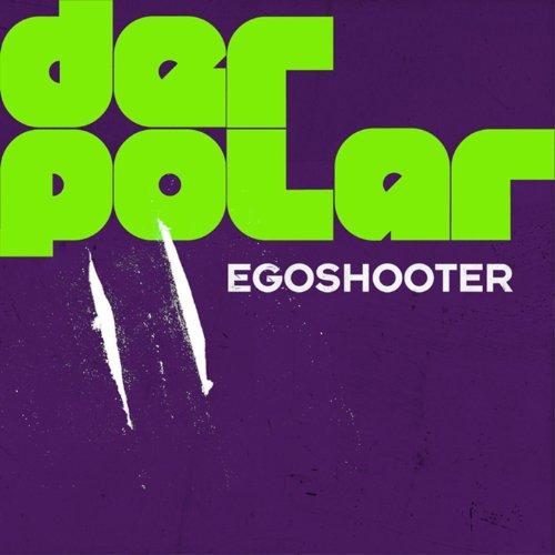 egoshooter download