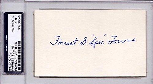 Forrest Fenn Robe