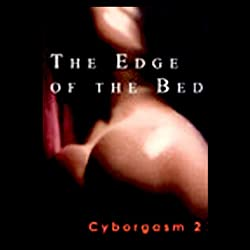 The Edge of the Bed
