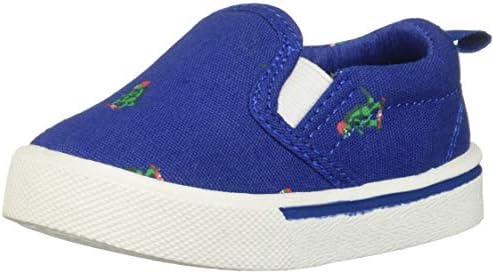 OshKosh BGosh Kids Austin Sneaker