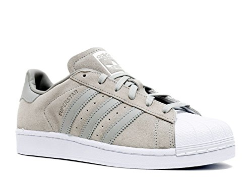 Superstar Adidas Superstar W Adidas R0I8qSnx