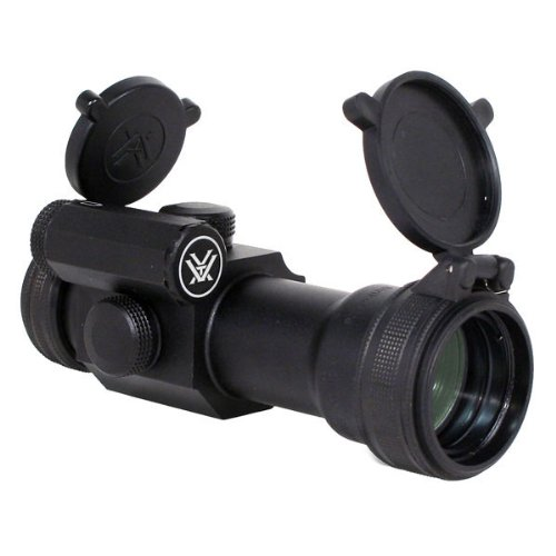 Vortex StrikeFire Red Dot Scope for AR15