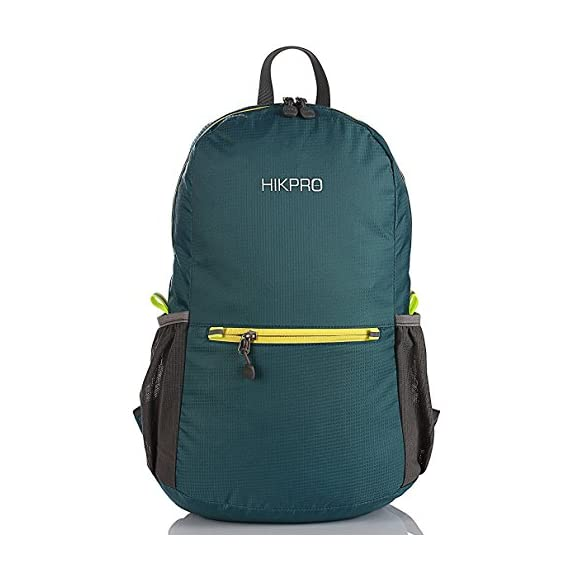 Hikpro-20L-The-Most-Durable-Lightweight-Packable-Backpack-Water-Resistant-Travel-Hiking-Daypack-For-Men-Women
