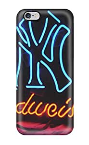 Dana Diedrich Wallace's Shop Best new york yankees MLB Sports & Colleges best iPhone 6 Plus cases 4993712K153179180