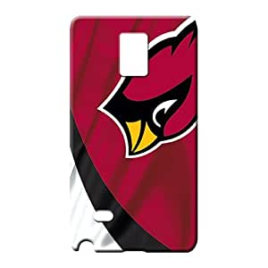 ArtPopTart samsung note 4 Cases,samsung note 4 Shock Absorbing Protective Scratch-proof Protection Cases Covers cell phone carrying shells arizona cardinals nfl football,Coolest 2015 Cell Phone Case