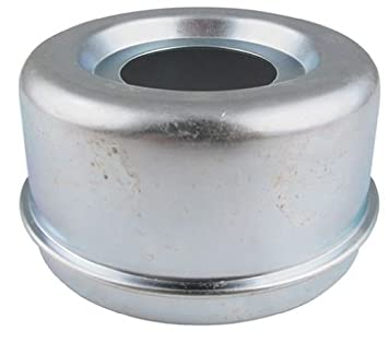 Amazon trailer hub grease cap 272 drive in for e z lube trailer hub grease cap 272quot drive in for e z lube 52 publicscrutiny Images