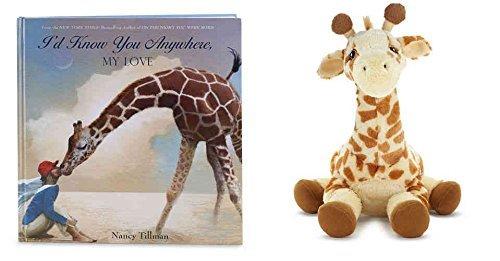 id-know-you-anywhere-my-love-plush-giraffe-and-book