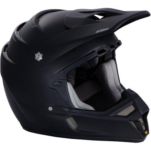 Klim Helmets - 9