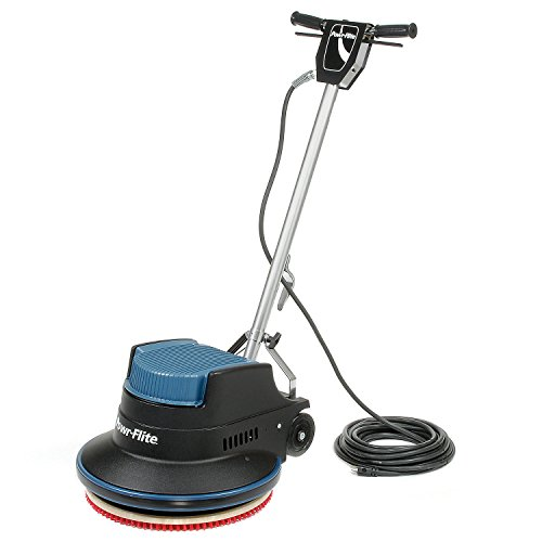 power flite floor machine - 1